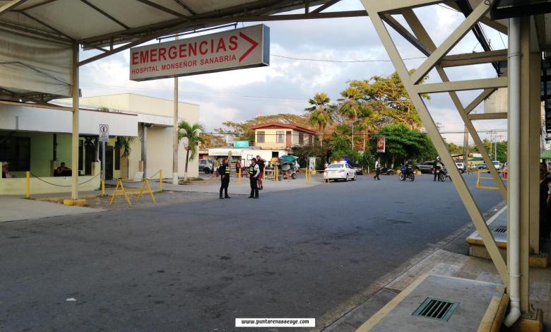 Photo of Hospital Monseñor Sanabria responde sobre la situación de mujer agredida