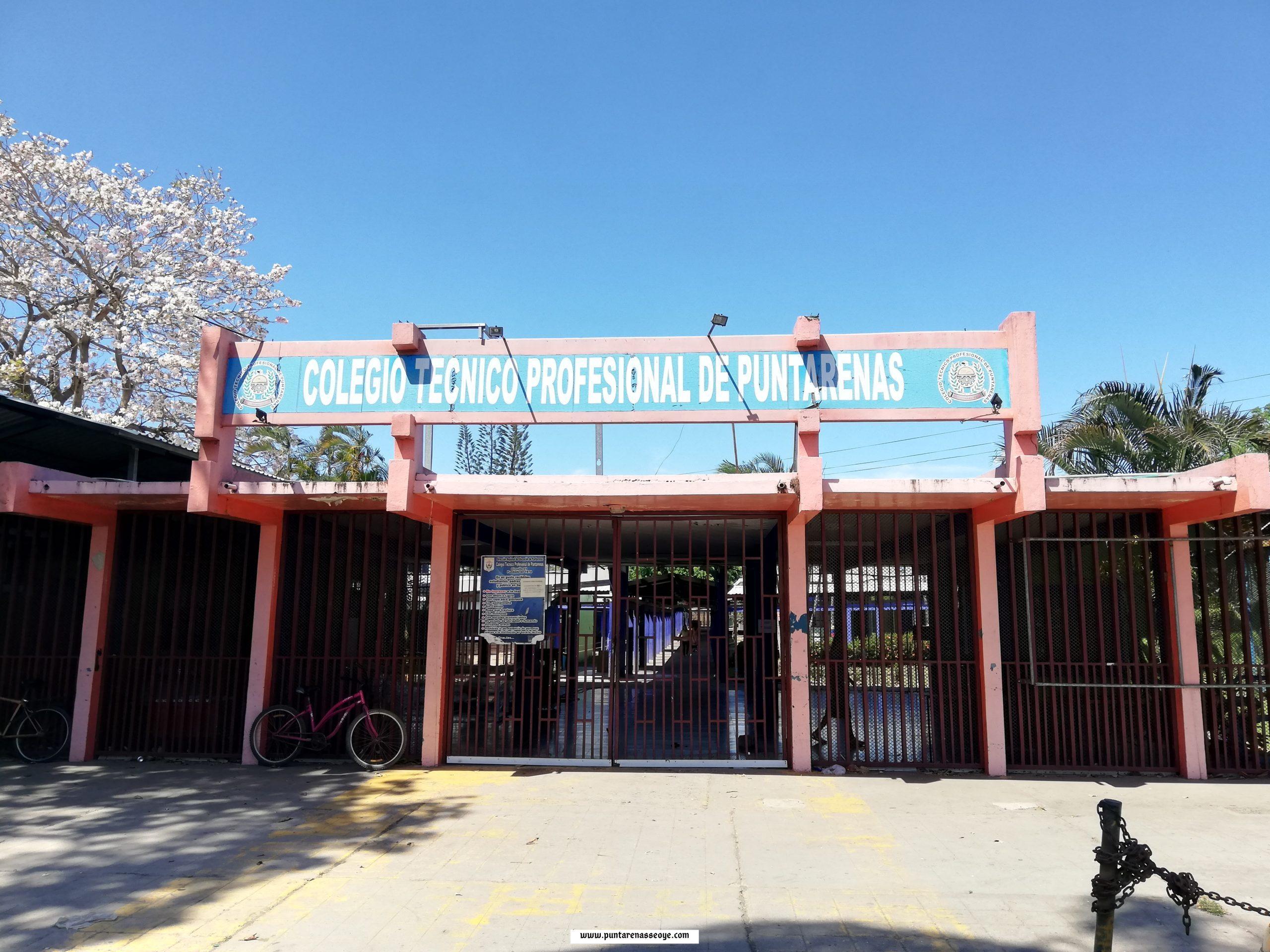 Photo of ¡Ultima Hora! Confirman casos de covid-19 en Colegio Técnico de Puntarenas y Escuela Carrizal