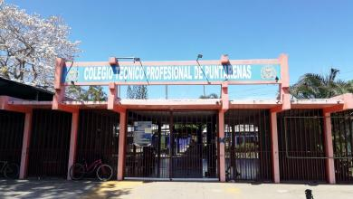 Photo of ¡Ultima Hora! Confirman casos de covid-19 en Colegio Técnico de Puntarenas y Escuela Carrizal
