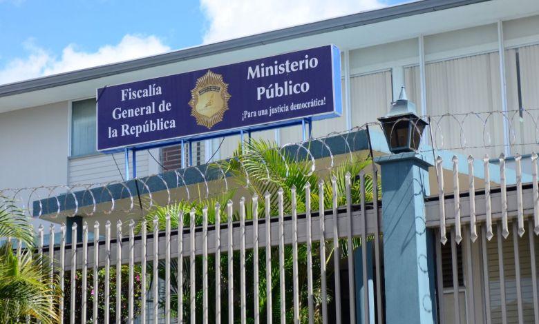 Photo of Ministerio Público investiga casos por posible incumplimiento de órdenes sanitarias