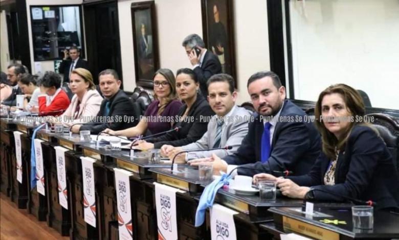 Photo of Nueva República presentará proyecto para autorizar cuarentena obligatoria