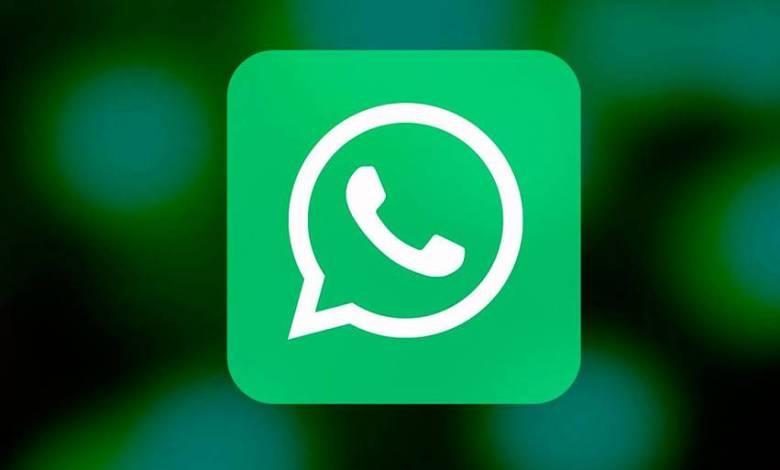 Photo of WhatsApp implementó una nueva mejora en las llamadas grupales