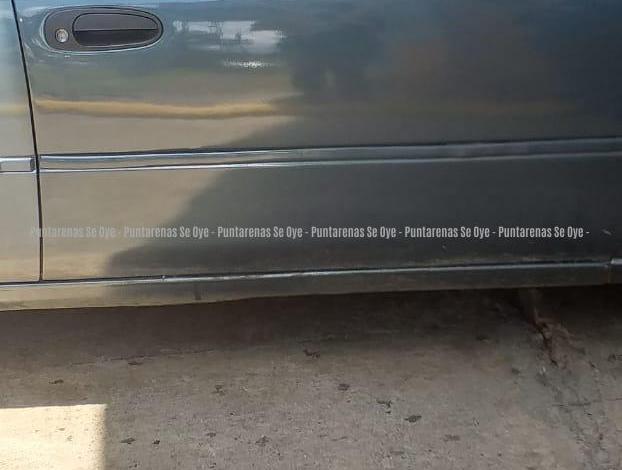Photo of Asesinan a embarazada de varios disparos en Quepos