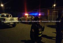 Photo of De varios disparos matan joven en Puntarenas