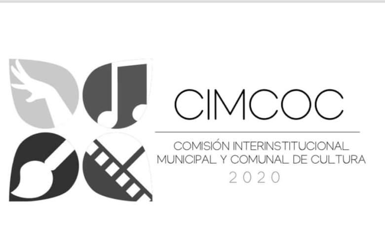 Photo of Municipalidad de Puntarenas reactiva programa CIMCOC