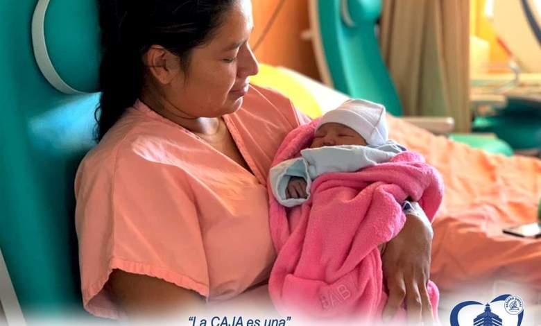 Photo of Hospital de Puntarenas adquiere nuevos sillones para la comodidad de los pacientes