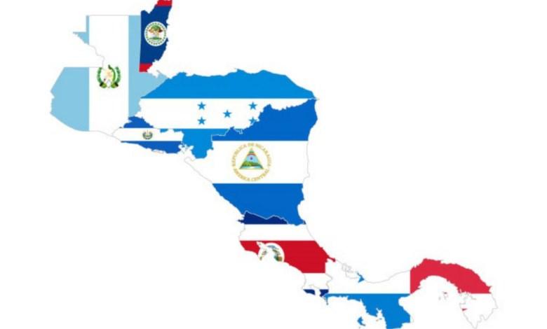 Photo of Centroamérica busca resistir al embate de la crisis del COVID-19