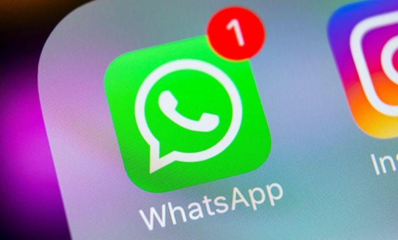 Photo of Facebook tiene un truco sencillo para compartir videos en WhastApp