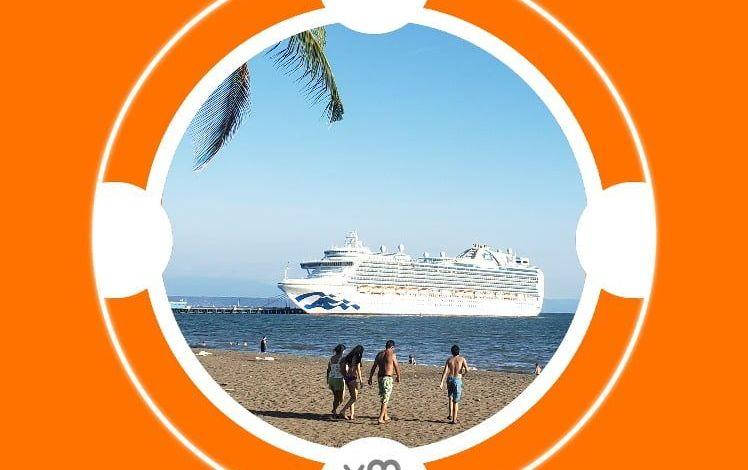 Photo of Restaurantes y hoteles porteños te esperan con grandes promociones