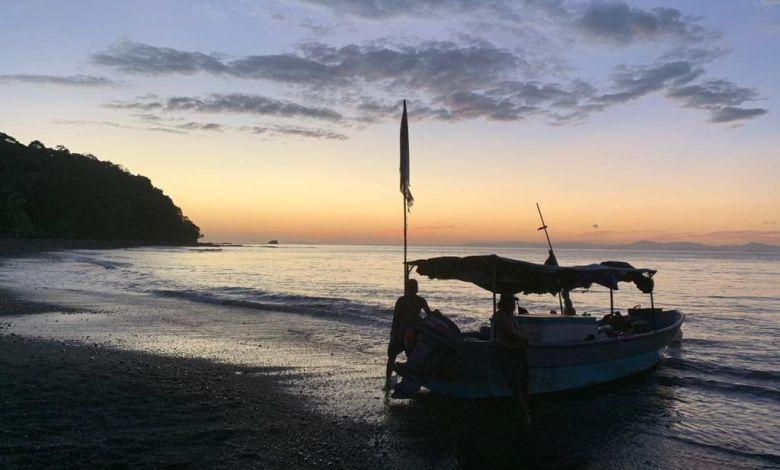 Photo of Sector Pesquero de Puntarenas espera respuesta de parte del Gobierno para que atienda la situación que vive el sector