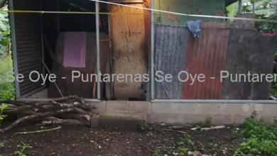 Photo of Adulto mayor en pobreza extrema necesita su ayuda en Puntarenas