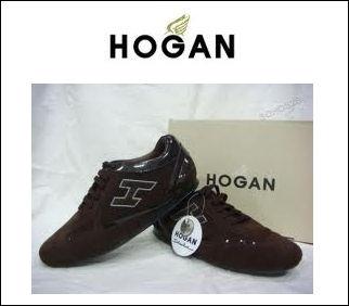 Negozi Hogan a Messina dove acquistare Hogan