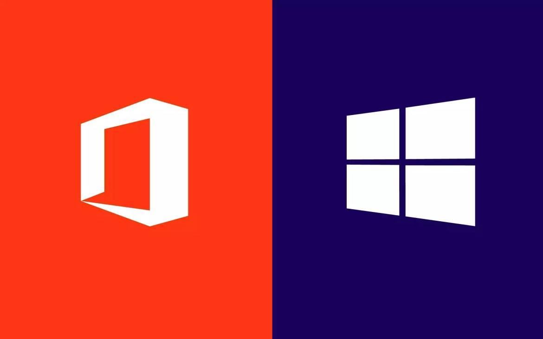 Office e Windows