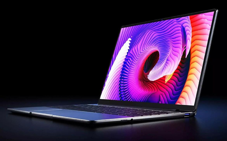 Computer Portatile Chuwi CoreBook Pro - 2