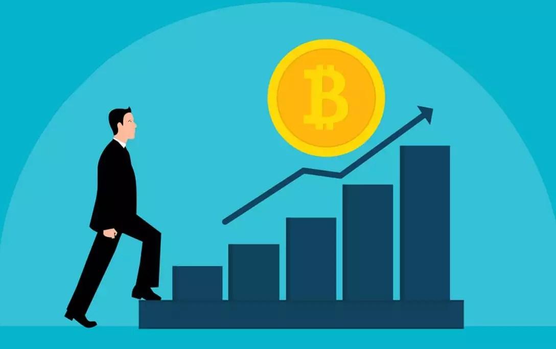 previsioni andamento bitcoin