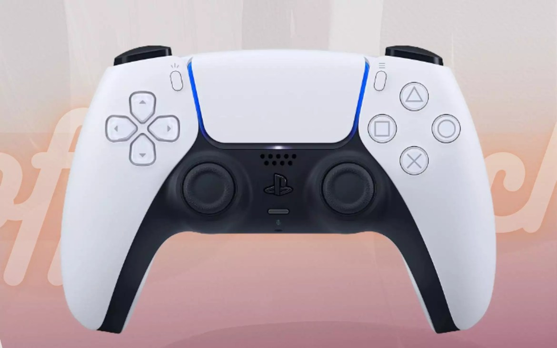 playstation dualsense