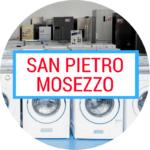 Negozio di San Pietro Mosezzo
