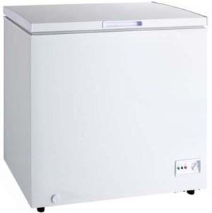 Congelatore orizzontale Hightec cl. A+ modello NX200A+