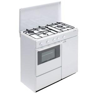 Cucina a gas Bompani mod. BI960YA/L