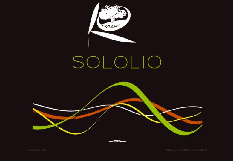 Sololio