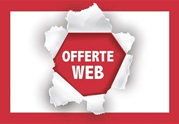 offerte siti web Ostuni (Puglia)