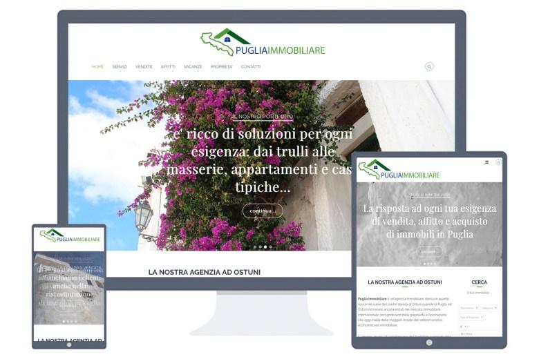 Puglia Immobiliare