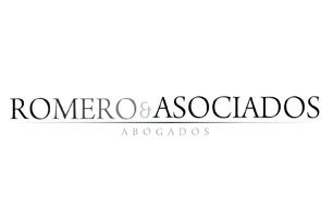 puntocom-cliente-romero-y-asociados