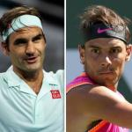 Tennis players with most Grand Slam titles
