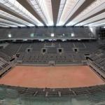 Roland Garros 2020. The great redistribution of prize money