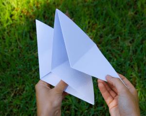 Marioneta-paulhexaedro