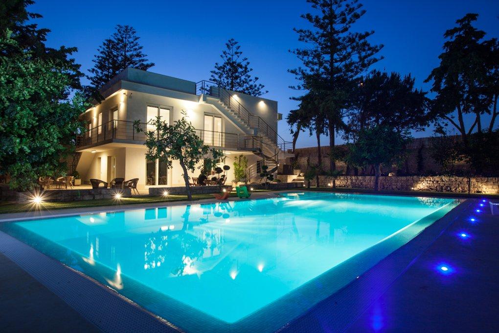 Beneficio prima casa e abitazione non di lusso per for Abitazione di lusso