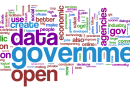 open-government
