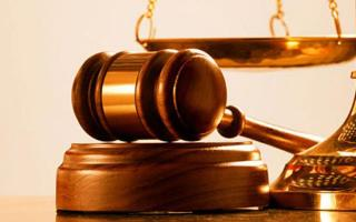 Querela di falso proposta dopo la decisione del merito: no alla sospensione del giudizio di cassazione