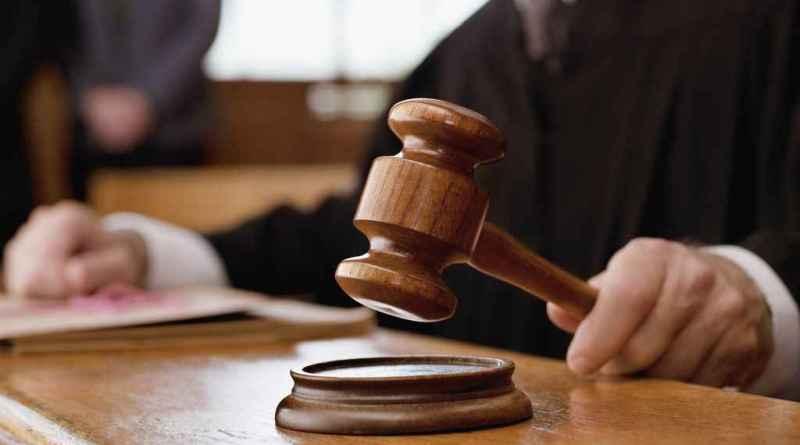 L'opposizione a decreto ingiuntivo è devoluta alla cognizione del giudice che ha emesso l'ingiunzione