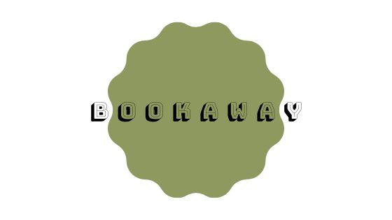 Prenotare con Bookaway