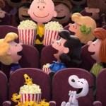 I film d'animazione più attesi dai bambini