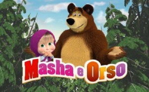 masha-orso