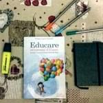 Educare attraverso il cuore di Giorgia Angela Piazzolla
