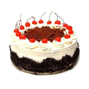 consegna a domicilio torta ciliegia online
