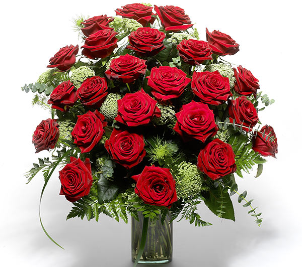 consegna-a-domicilio-24-rose-rosse.jpg?fit=600%2C532&ssl=1