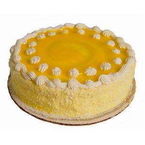consegna a domicilio di torta al limone online