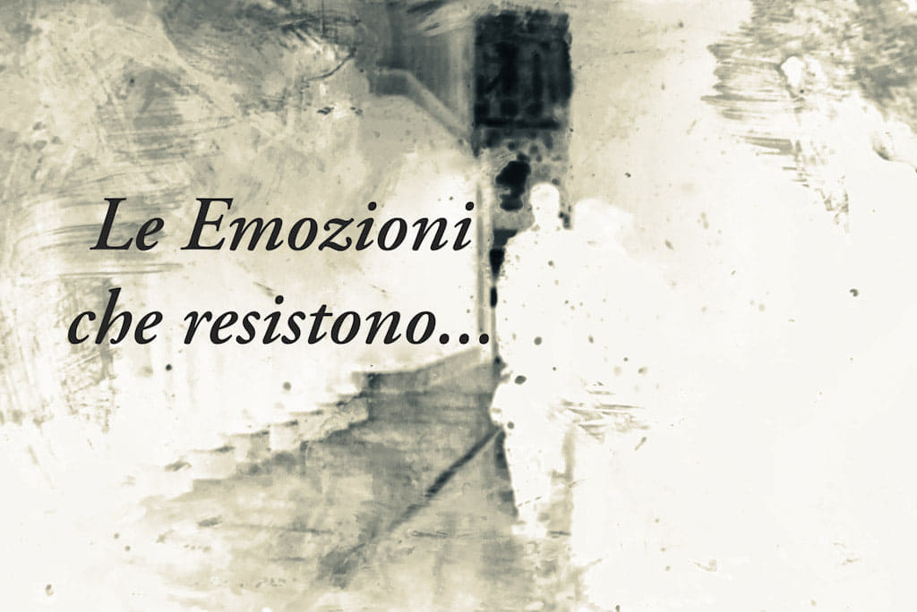 Emozioni con Puntoflora Blog