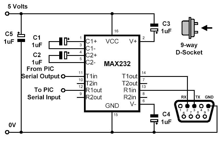 MAX232EPE-MAXIM-CONVERTIDOR-TTL-RS232-PUNTO-FLOTANTE-S-A-