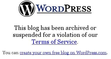 wordpress-com-suspension-de-cuenta.jpg