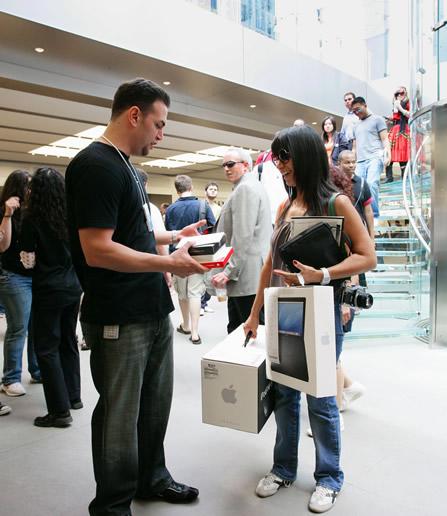 regalo-apple.jpg