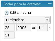 programar-post.jpg