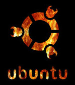 satanic-logo-black-ss_phixr.jpg