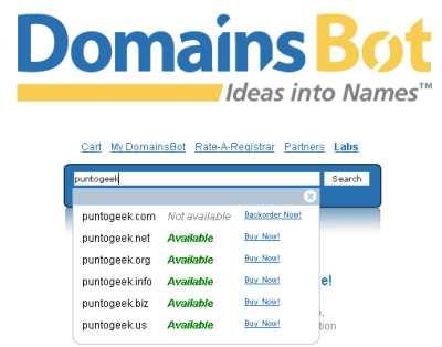 domainsbot.jpg