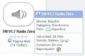radiozero.jpg