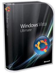 ubuntu_vista.jpg